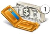 Определение рекламного бюджета